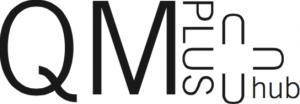 QMplus Hub