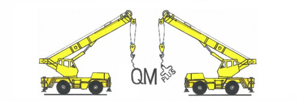 crane - under construction logo 3