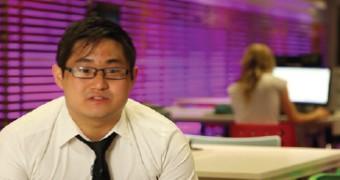 Wilson Wong - Genetics Student