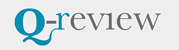qreview