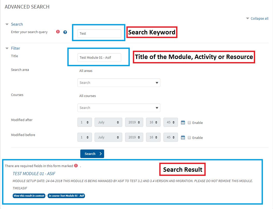 advance-search-screenshot-2