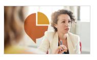 3 4 4 LinkedIn Learning | E-Learning Unit