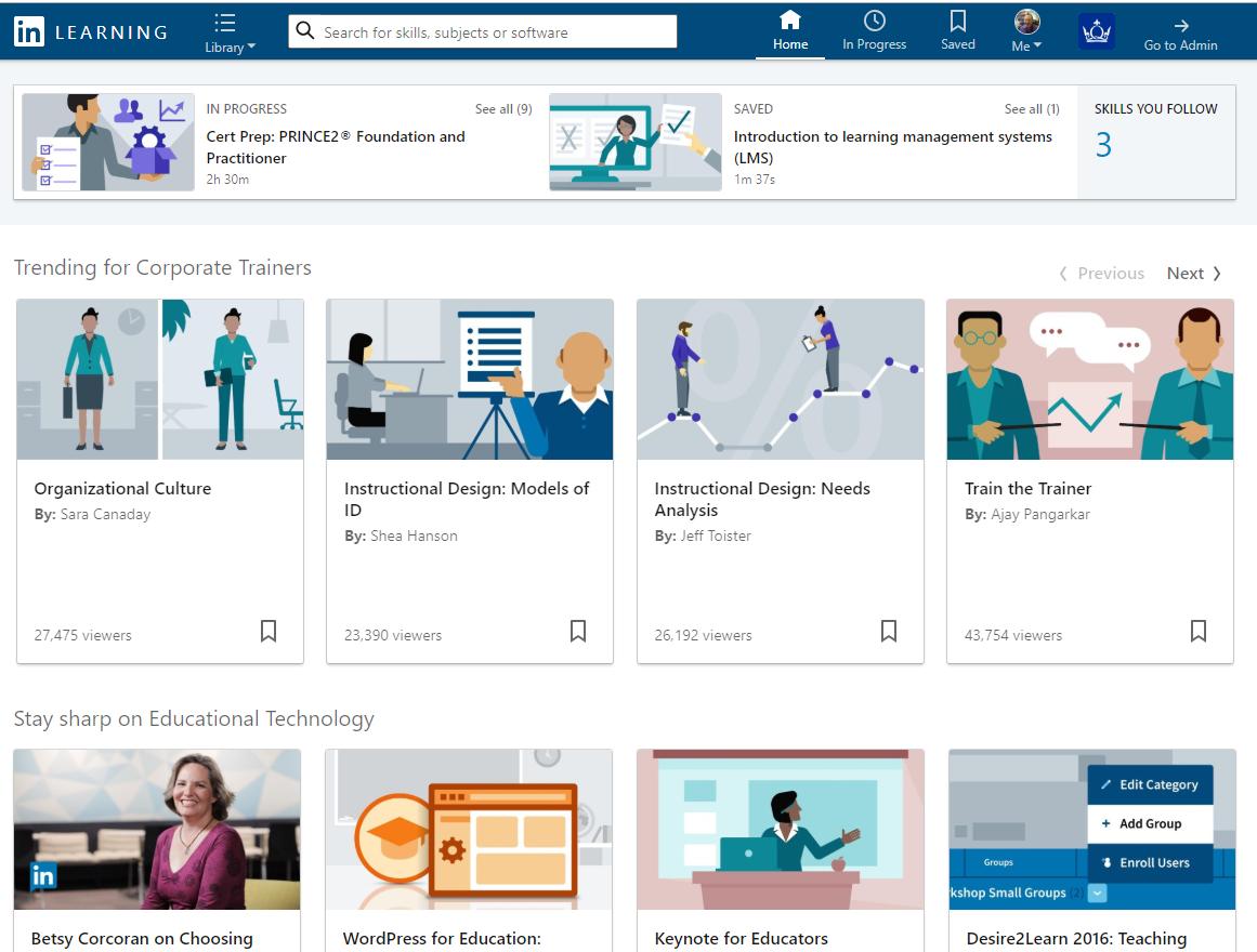 5 Course Online Gratis yang Bisa Dicoba Buat Ningkatin Skill