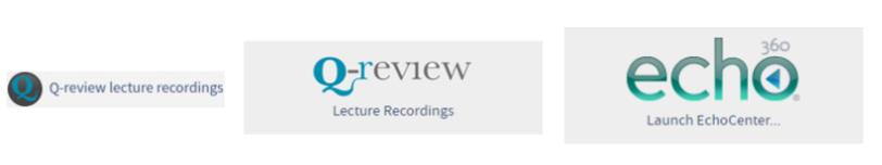 q-review icons link qmplus 2016 2015 2014
